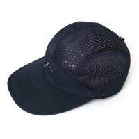 CAYL TRAIL CAP / navy