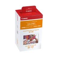 Canon RP-108 캐논 셀피 108매 엽서 사이즈 용지