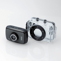 HD 액션캠 기본패키지 ACAM-H01SBK