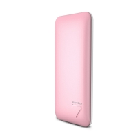 [PURIDEA] 푸리디아 S5 6400mAh 보조배터리 / 안전한 디자인 배터리