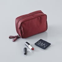 [프리오더] DAY MAKE-UP POUCH