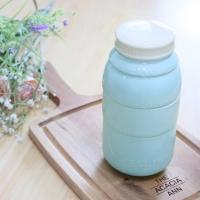 MASON 계량컵 세트 COO5/도자기계량컵