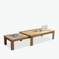 비스카 확장형 테이블