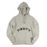 Hide UBDTY Hoodie_LT129