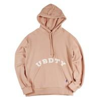 Hide UBDTY Hoodie_LT128