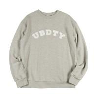 UBDTY Sweatshirts_LT121