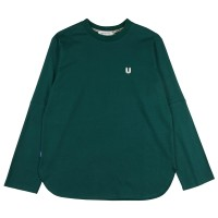 U Layered Long Sleeve_LT115