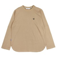 U Layered Long Sleeve_LT114