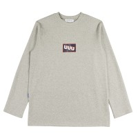 UUU long sleeve_LT104