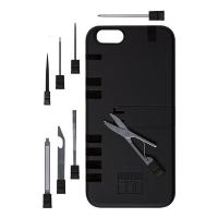 [IN1] Multi-tool Utility iPhone6&6s Case