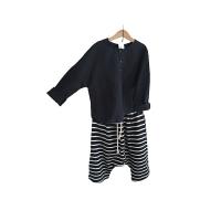 [똘망]노카라- 셔츠(2colors)