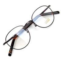 브이선 PRESTIGE 헤리티지 명품 안경테 PRESTIGE-05(49)