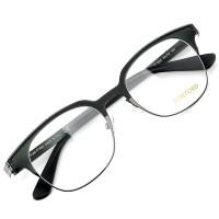 톰포드 TF5347 온테 명품 안경테 TF5347-020(49)