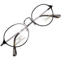 톰포드 FT5350 티타늄 명품 안경테 FT5350-048(48)