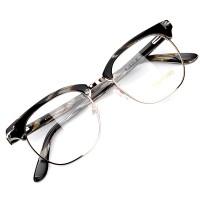 톰포드 TF5342 하금테 명품 안경테 TF5342-063(49)