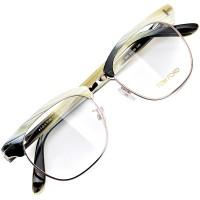 톰포드 TF5342 하금테 명품 안경테 TF5342-060(49)