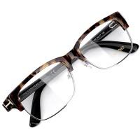 톰포드 TF5307 하금테 명품 안경테 TF5307-055(58)