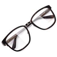 톰포드 TF5348 뿔테 명품 안경테 TF5348-052(54)