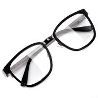 톰포드 TF5348 뿔테 명품 안경테 TF5348-001(54)