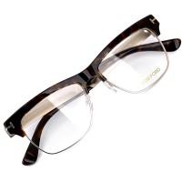 톰포드 TF5371 하금테 명품 안경테 TF5371-052(53)
