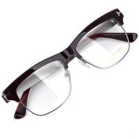 톰포드 TF5371 하금테 명품 안경테 TF5371-050(53)