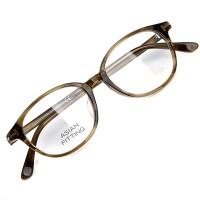 톰포드 TF5391F 아시안핏 뿔테 명품 안경테 TF5391F-048(50)