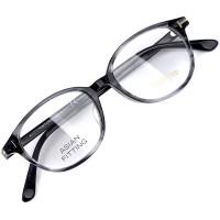 톰포드 TF5391F 아시안핏 뿔테 명품 안경테 TF5391F-020(50)