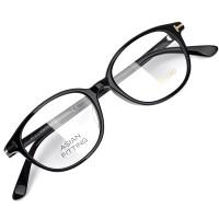 톰포드 TF5391F 아시안핏 뿔테 명품 안경테 TF5391F-001(50)