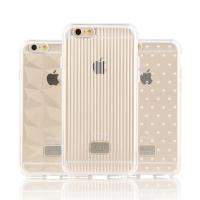 iFace Style 아이폰6s/6/6s플러스/6플러스 [op-00243]