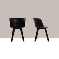 marais chair (마레체어)