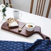 cutting board#6 월넛
