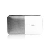[Hoox] Flow S09 6,000mAh 보조배터리&블루투스스피커
