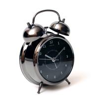 네덜란드 넥스타임 웨이크업 시계(MS)