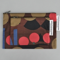 kinetic pouch