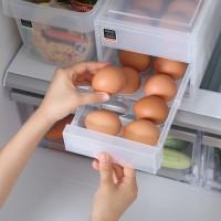 냉장고 서랍 에그트레이 B형(에그32구)_(445968)