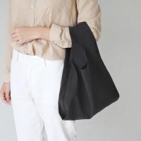 my own bag ver.2 _ gray
