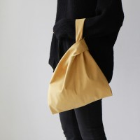 my own bag ver.2 _ mustard