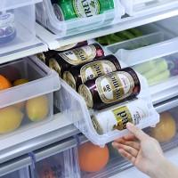 냉장고 캔 저안트레이(16cm)