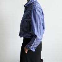 어반 스트라이프셔츠