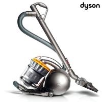 다이슨 베스트셀러 6종-DC28C/V8플러피/HP03/슈퍼소닉/컴플리트