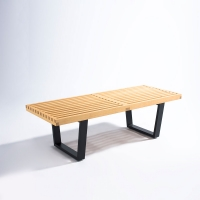 CT3005 TABLE (solid wood)