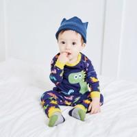 디노랜드실내복 유아실내복 아동실내복_(764111)