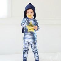 스탈라잇(블루)실내복 유아실내복 아동실내복_(764109)