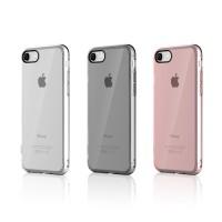 [ICON] 퓨어 아이폰7/7+ 케이스 / Pure iPhone7/7+ Case