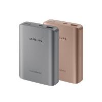 [삼성] 급속 배터리팩 10200mA (USB Type-C 지원)  / EB_(1893397)