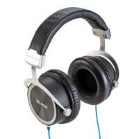 McIntosh(매킨토시) MHP1000 레퍼런스 헤드폰