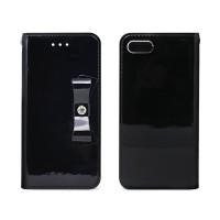 한스마레 ELBA iPhone7 Case - 블랙
