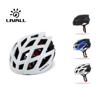 [리발] LIVALL SMART HELMET