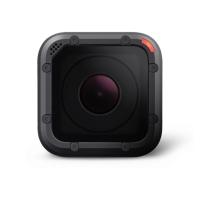 GoPro 고프로 HERO5 Session 히어로5 세션