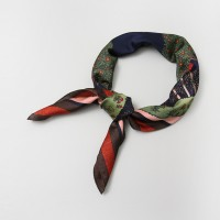 Orchard Square Scarf